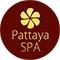 Pattaya SPA